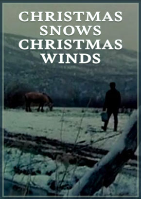 Christmas Snow, Christmas Winds