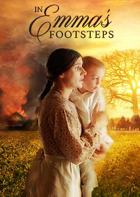 In Emma's Footsteps