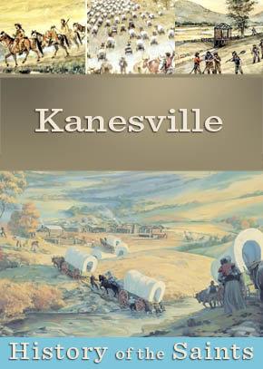 Kanesville