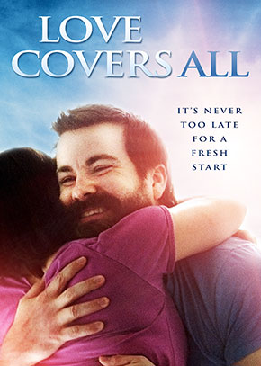 Love Covers All