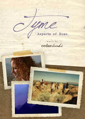 Tyme, Aspects of Home Music Video