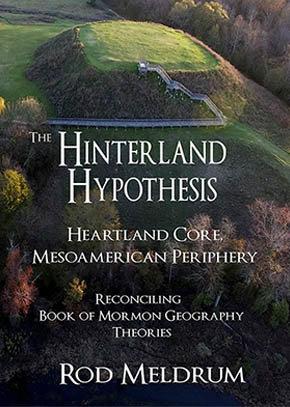 The Hinterland Hypothesis
