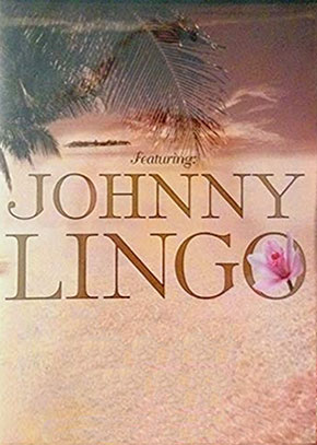 Johnny Lingo