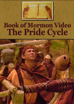 Book of Mormon Video: The Pride Cycle
