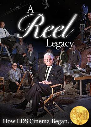 A Reel Legacy