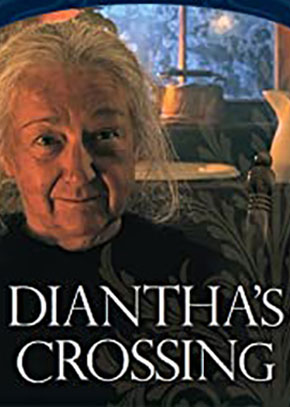 Diantha's Crossing