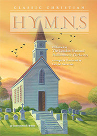 Classic Christian Hymns