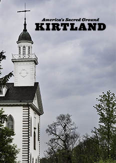 America's Sacred Ground: Kirtland