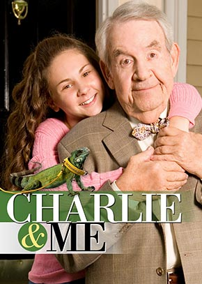 Charlie and Me