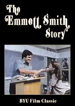 The Emmett Smith Story
