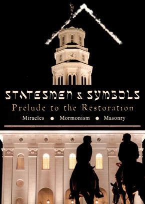 Statesmen & Symbols