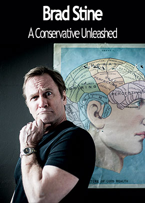 A Conservative Unleashed