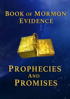 Prophesies and Promises