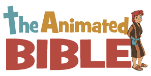 Animated Bible