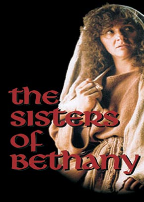 The Sisters of Bethany