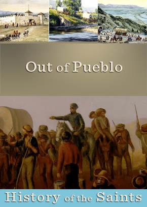 Out of Pueblo